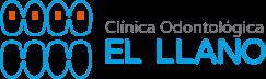Clínica Odontológica EL LLANO